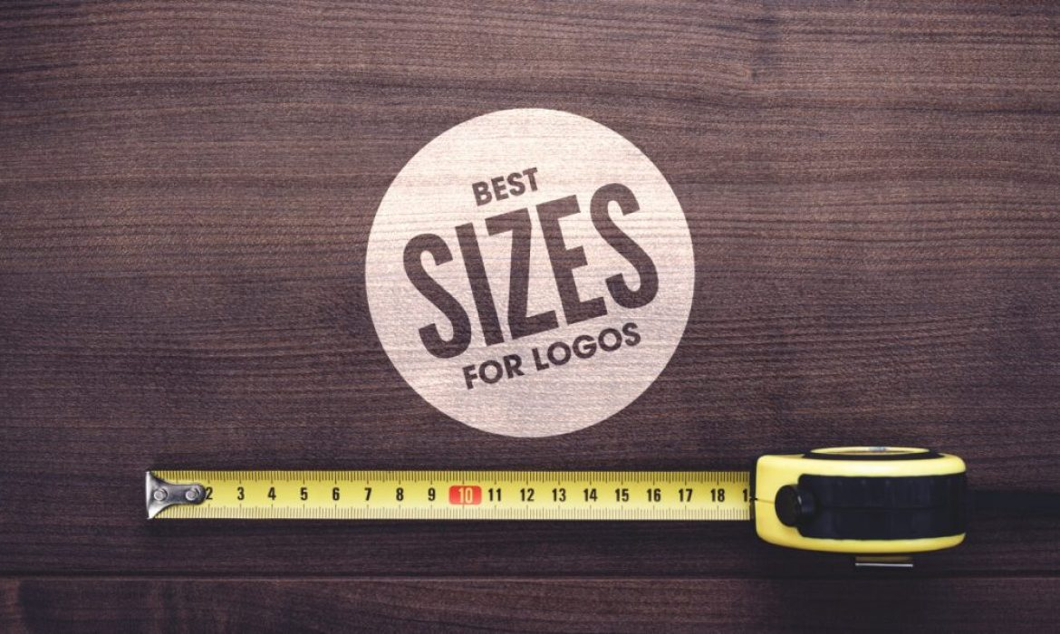 What Logo Size is Best? Guidelines for Websites, Social + Print
