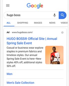 google-image-extension