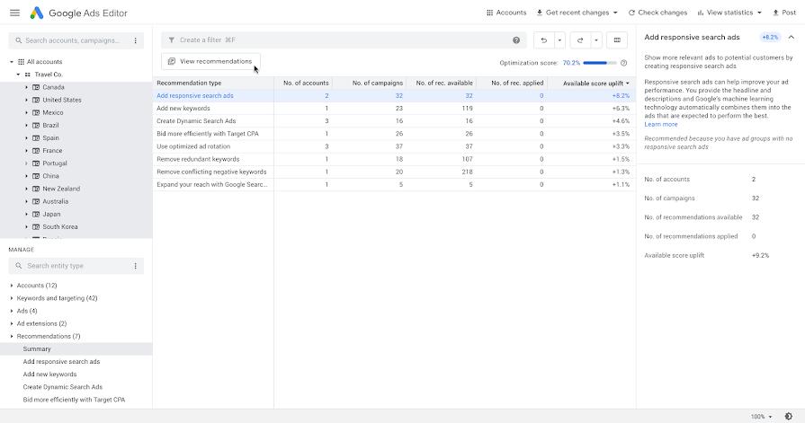 Google-ads-v1.4-release