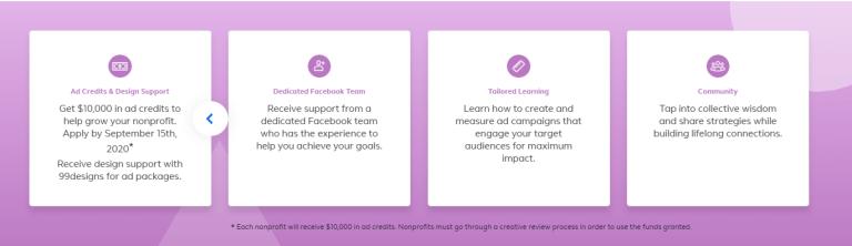Facebook-Ads-for-Impact-program
