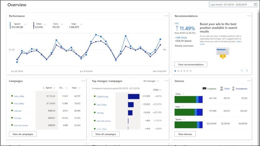 Redesigned-Microsoft-Advertising