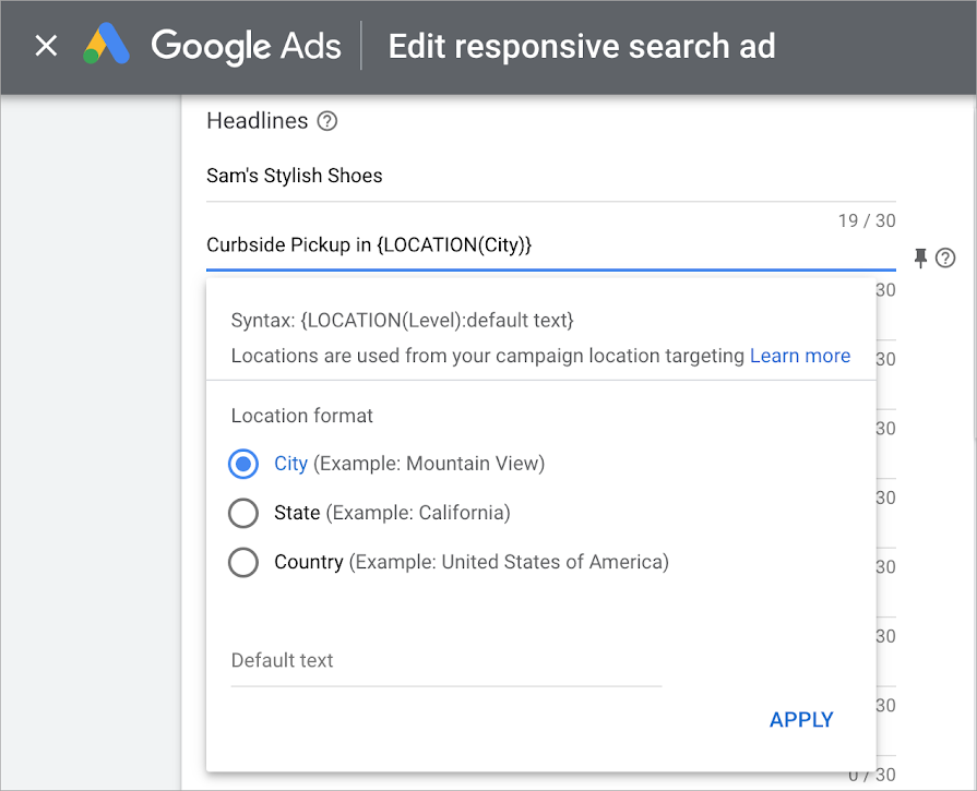 New-responsive-search-ads