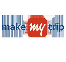 make_my_trip