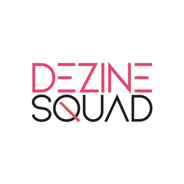 Dezine Squad